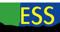 Ekströms Skogsservice AB